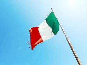 Alt = Become an Italian citizen